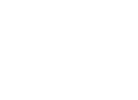Activated Health & Welless Logo